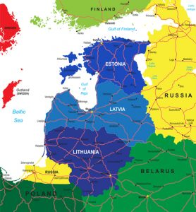http://www.dreamstime.com/stock-image-baltic-states-map-image28192501