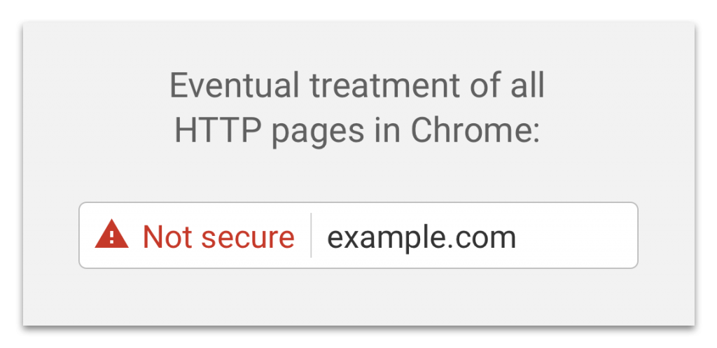 chrome_http_warning
